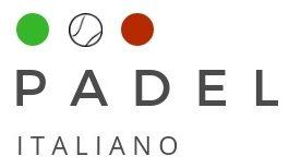 Padel Italiano