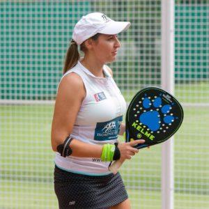 Stefania Grosheva